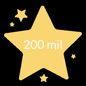 DonacionWeb200k