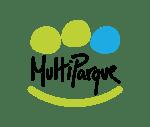 Logo-Multiparque-letras-negras